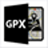gpx.png